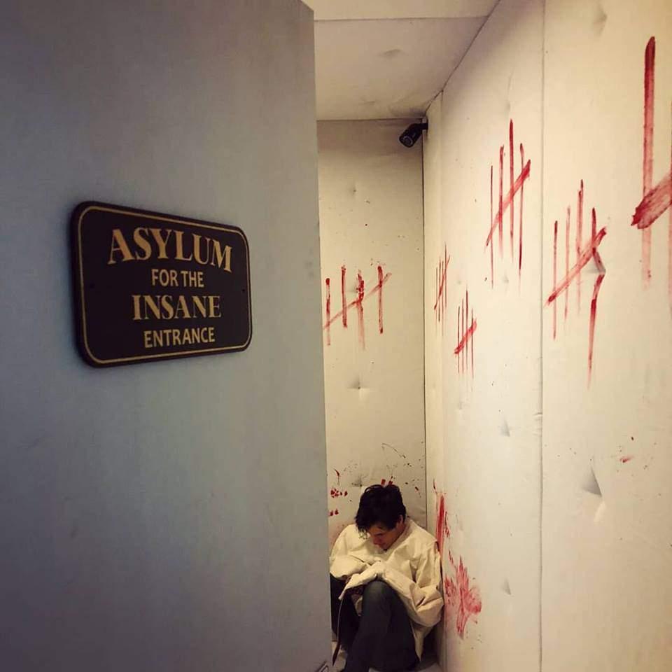 Escape Room Franchise United States