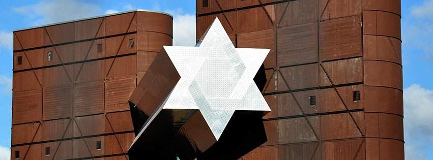 jewish history, museum