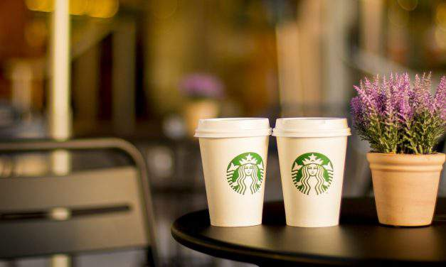Number of Starbucks in Hungary set to increase