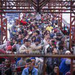 UN migration pack