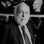 Andy Vajna, producer, death, heartbreaking, media, mogul