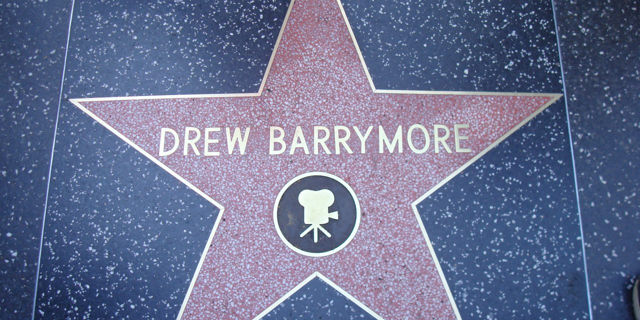 3 Hungarian actors who made it to the Hollywood Walk of Fame
