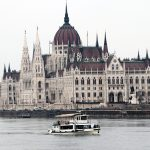 Budapest – the go-to city for entrepreneurs