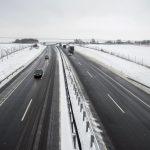 transport highway motor road hungary