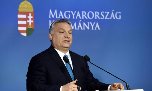 Opposition parties slam Orbán for 'lying'
