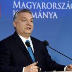 Orbán retains massive lead despite protests in Hungary – Poll