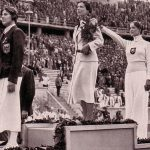 The stories of five legendary Hungarian sportswomen