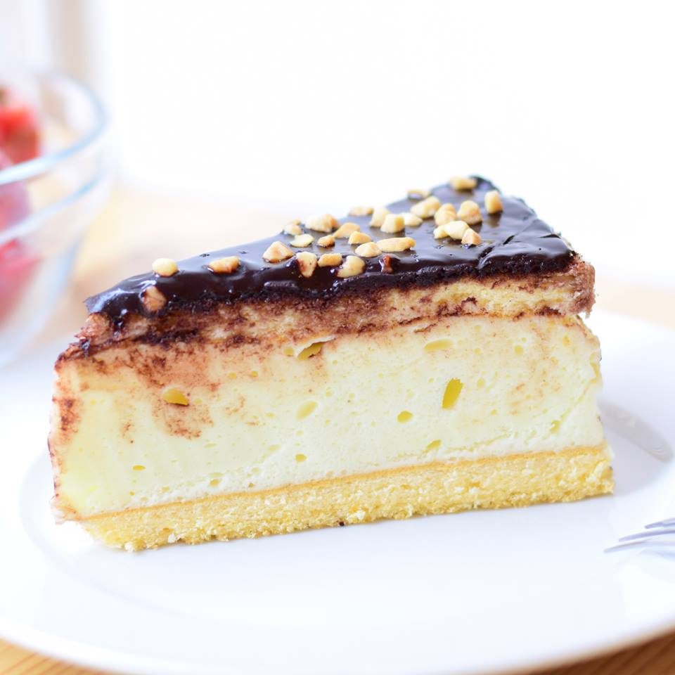 Fitlife, cake, sweet, gastronomy, confectionery