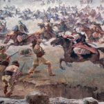 The Vikings of the East: Hungarian invasions after the Hungarian Conquest
