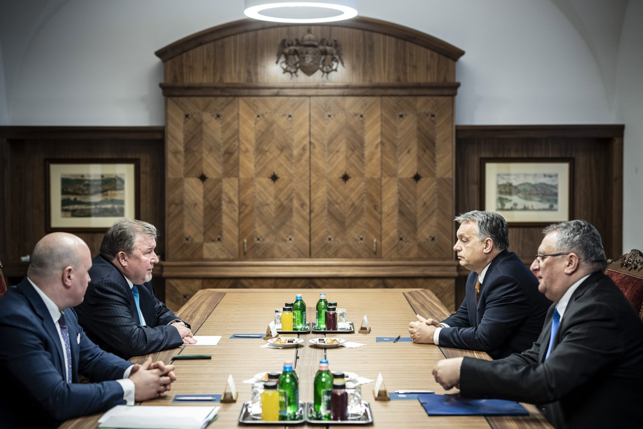 International-Investment-Bank-Hungary-orbán