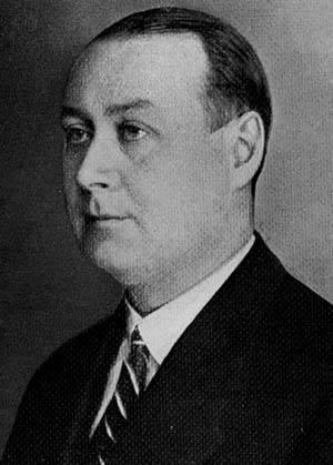Jacobi Roland, sportsman, legendary, table tennis
