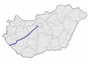 M7_Autópálya_Hungary_motorway_highway