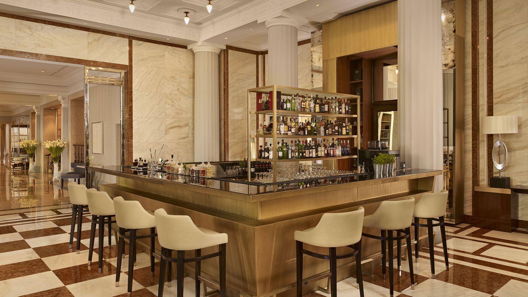 Kupola Bar Budapest