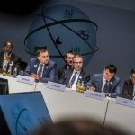 Hungary at GFFA: Farmers need equal access to digitalisation opportunities