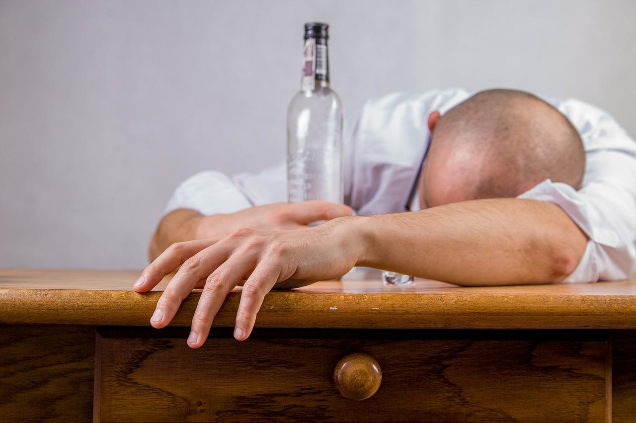 drunk, hangover, nightout