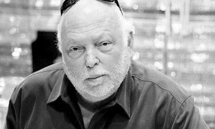 Heartbreaking details about the death of Hungarian film producer Andy Vajna