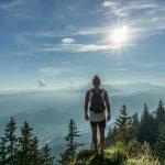 hiker-hiking-adventures