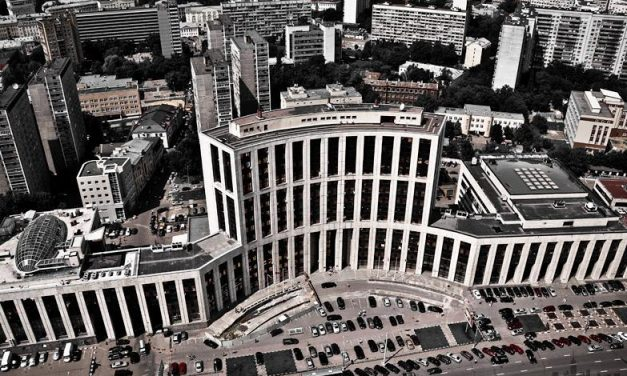 International Investment Bank's headquarters to move to Budapest this year