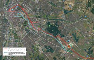 máv-railways-budapest-airport-chinese