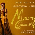 cinema mary queen of scots movie film premier