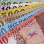 New 500 forint bill enters circulation