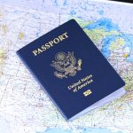 Benefits of hiring naturalization attorney to complete naturalization application