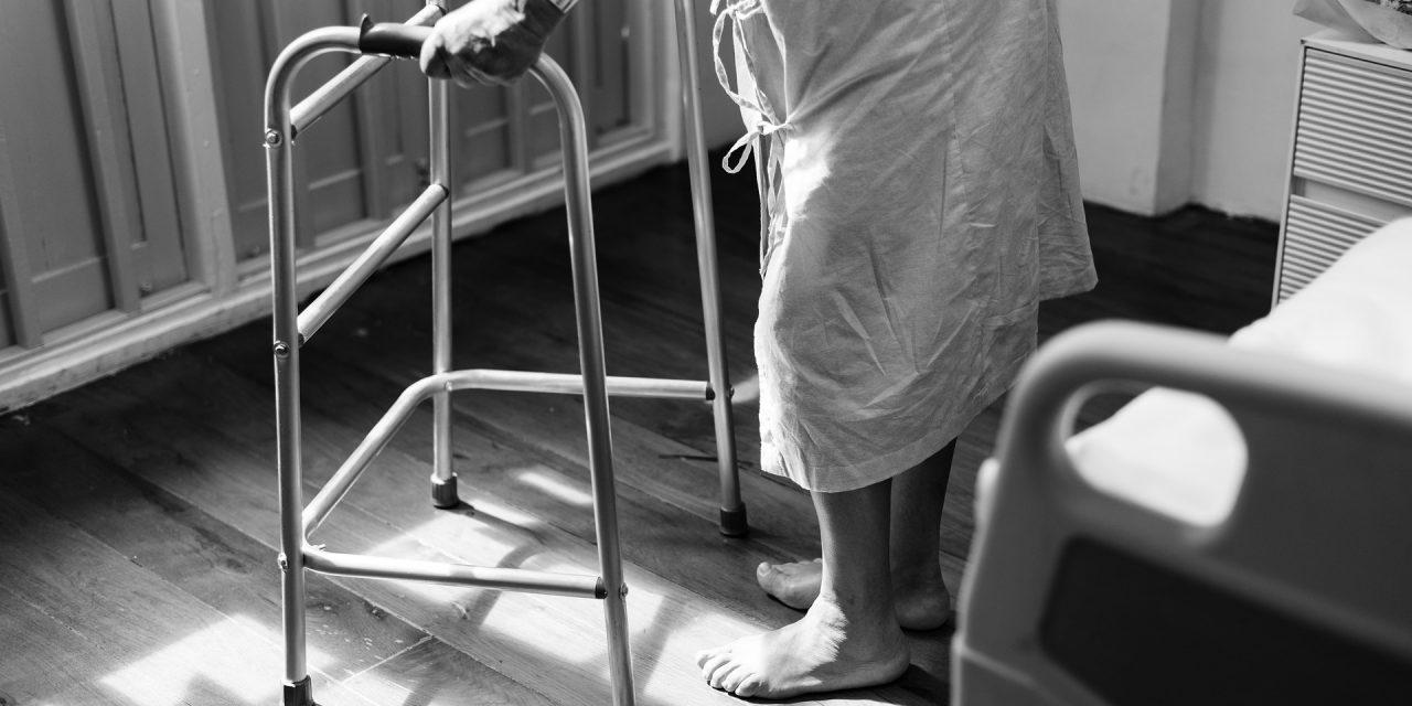 Shocking! Most people die of chronic diseases in Hungarian region