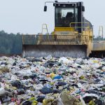 Worrying future – Hungary buried under plastic?