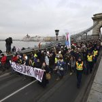 Demonstration wave stirs up Hungary! Protesters call for unity – PHOTOS, VIDEO