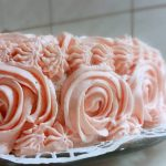 Recipe of the week: punch cake