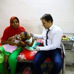 semmelweis twins bangladesh