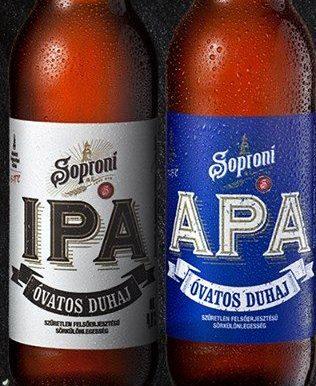 beer, ipa, apa
