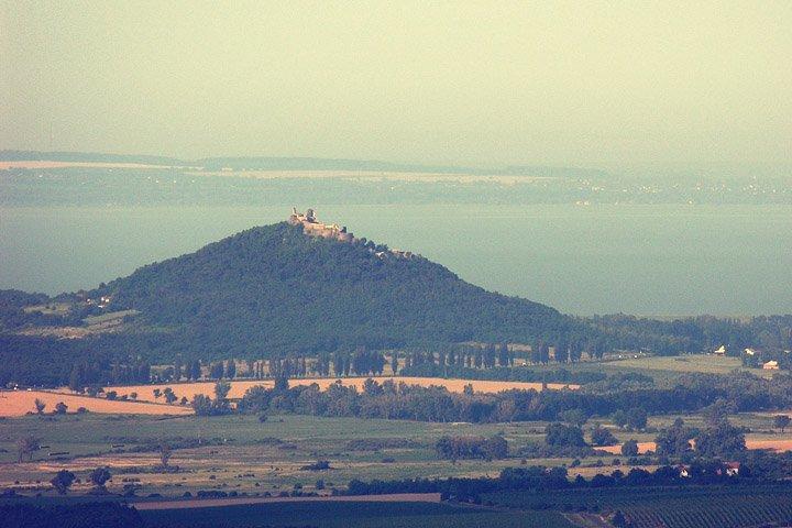 tourism Hungary