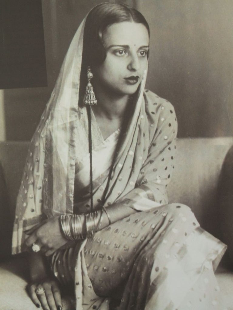 Amrita Sher-Gil, Indian, painter, Hungary, art