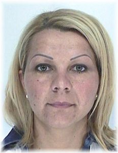 Andrea Dudla, Hungarian criminal, swindler, impostor