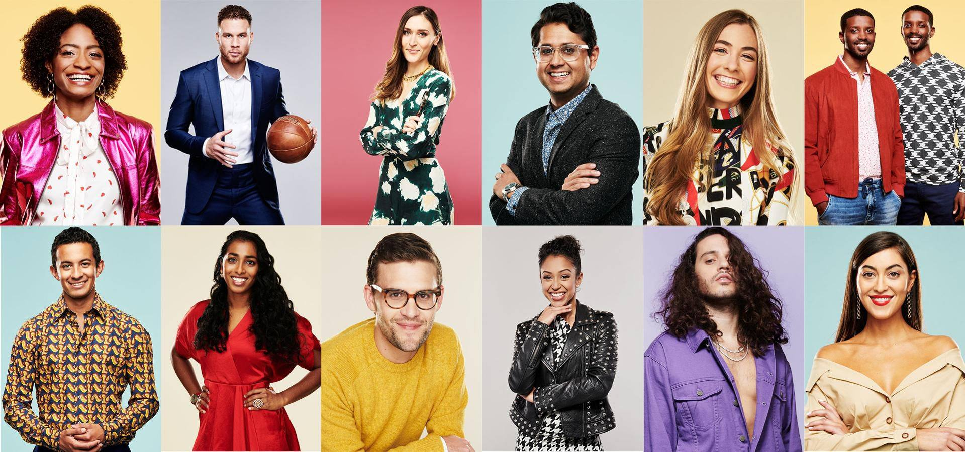Forbes, 30 under 30, people, success, Hungary