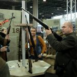 Hungarian Fishing, Hunting and Arms International Exhibition