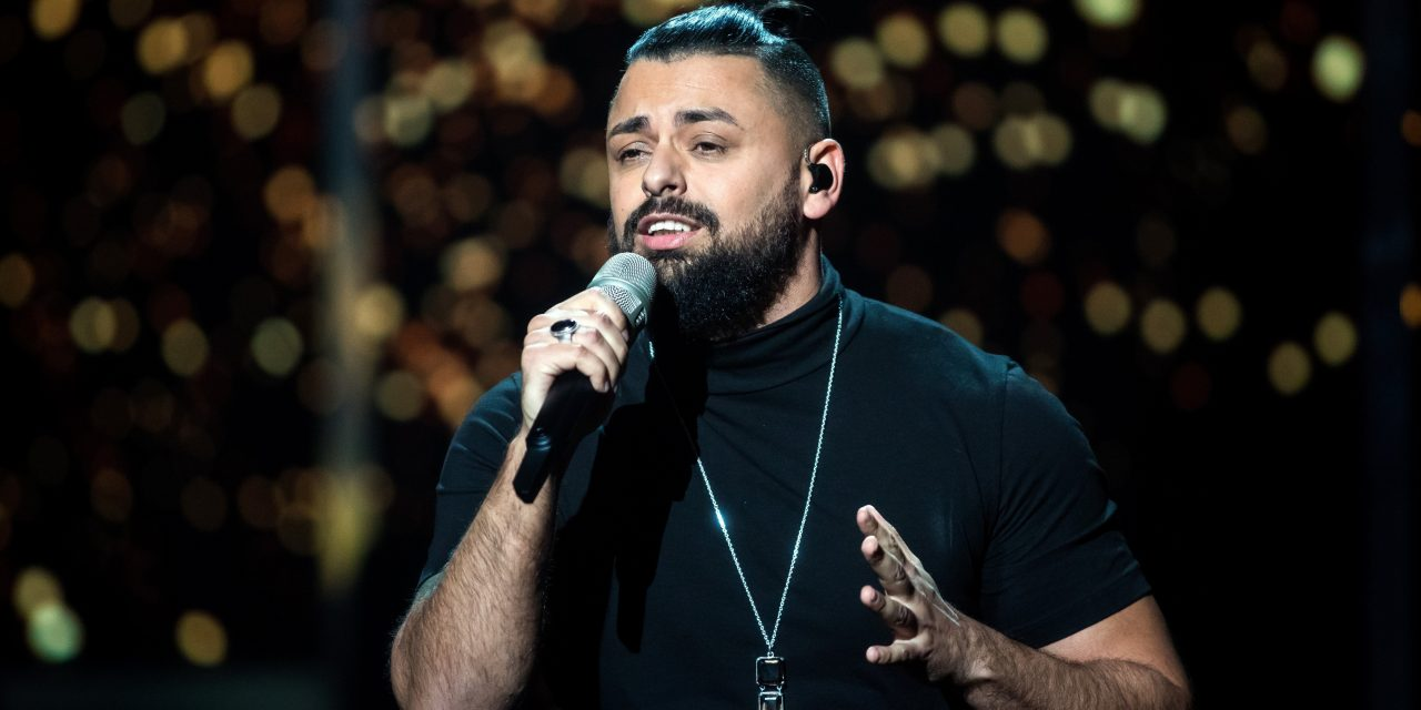Hungary chose the song for the Eurovision Song Contest 2019 – Video