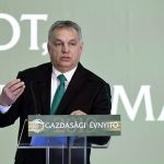 Orbán 'accepts' Bavarian offer on CEU, says Bavarian minister