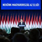 Government: Only ruling parties can prevent 'forced settlement of migrants'