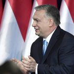 Two-thirds back PM Orbán's family support scheme – Survey