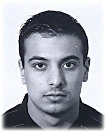 Róbert Farkas, Hungarian criminal, the raven, varjú