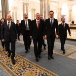Hungarian FM: Two approaches to migration – Budapest Process forum in Istanbul