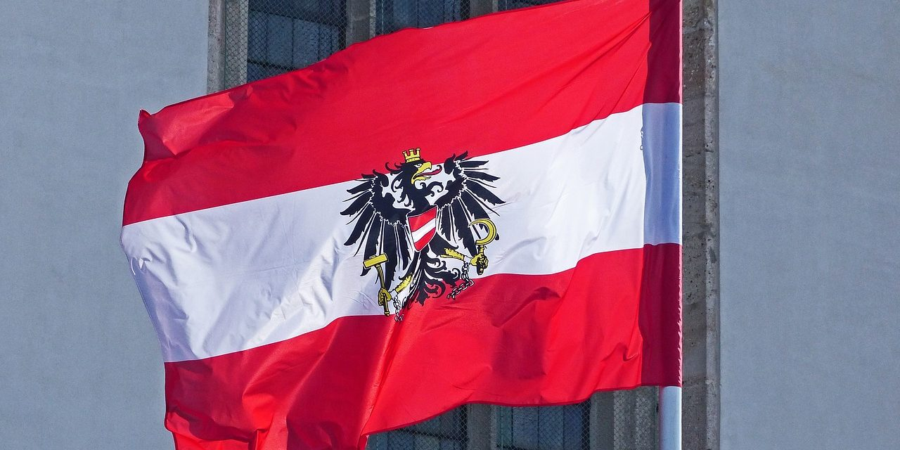 Hungarians are the second biggest group of migrant workers in Austria