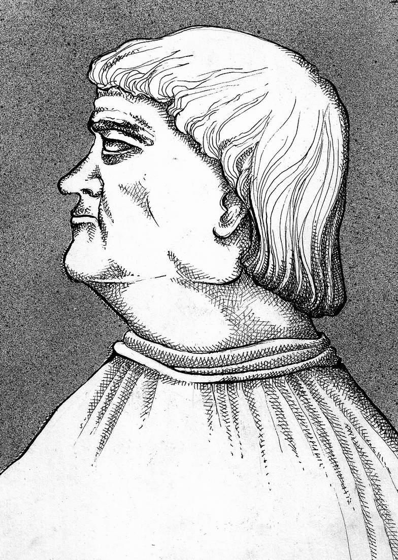 Bakócz Tamás archbishop Esztergom Pope
