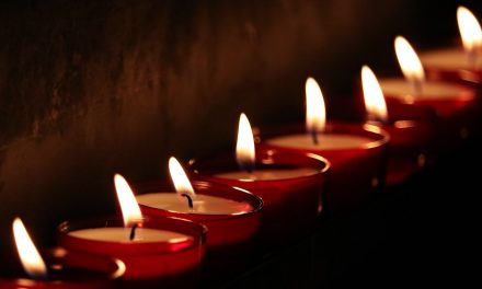 Hungary to commemorate victims of communism