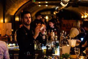 best european cocktail bars