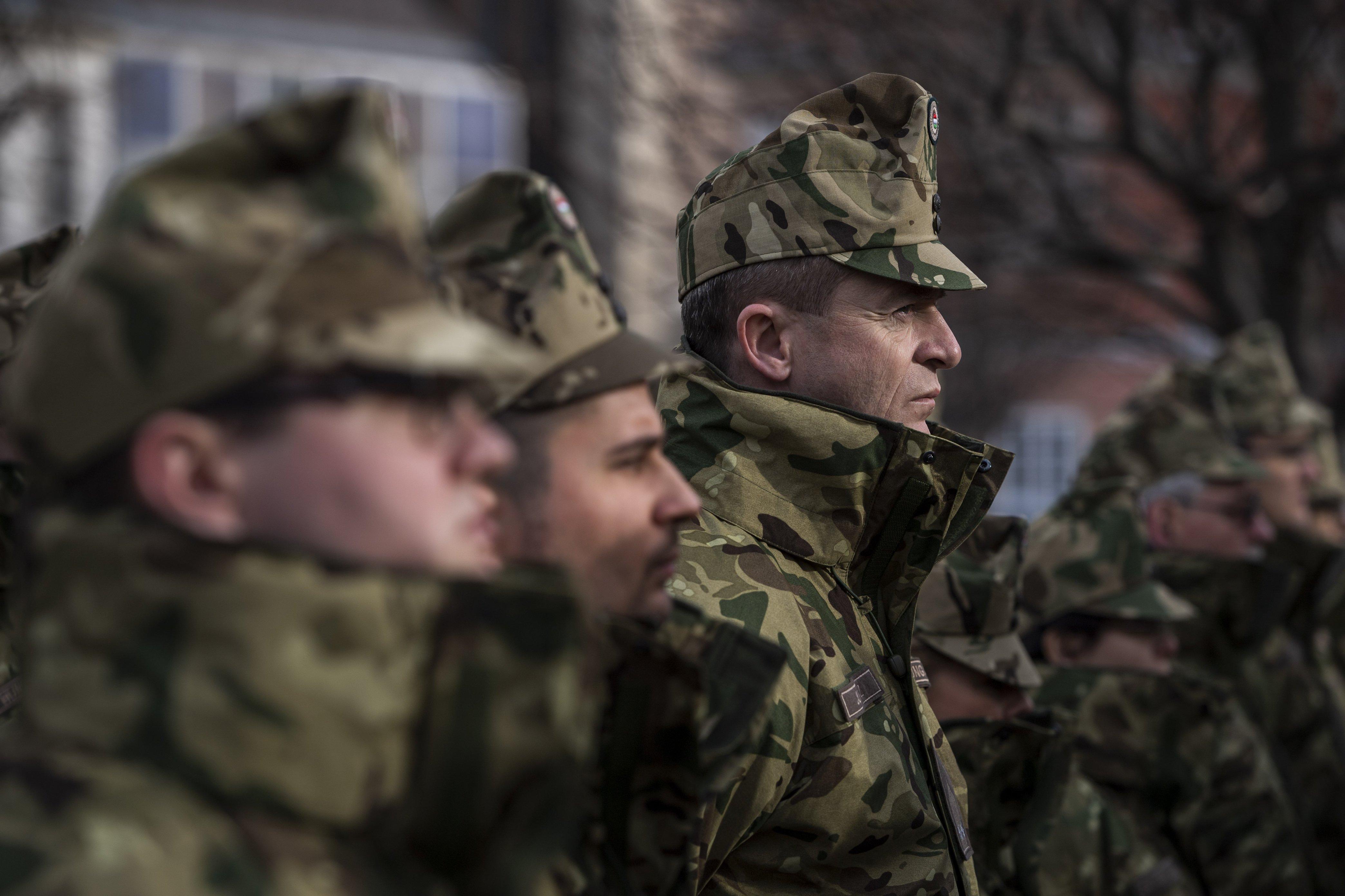 Slovakia, Slovenia, Croatia, Hungary to create regional operations