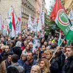 Jobbik to convene congress over Audit Office fine