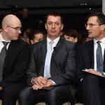Jobbik launches signature drive for 'slave law' repeal